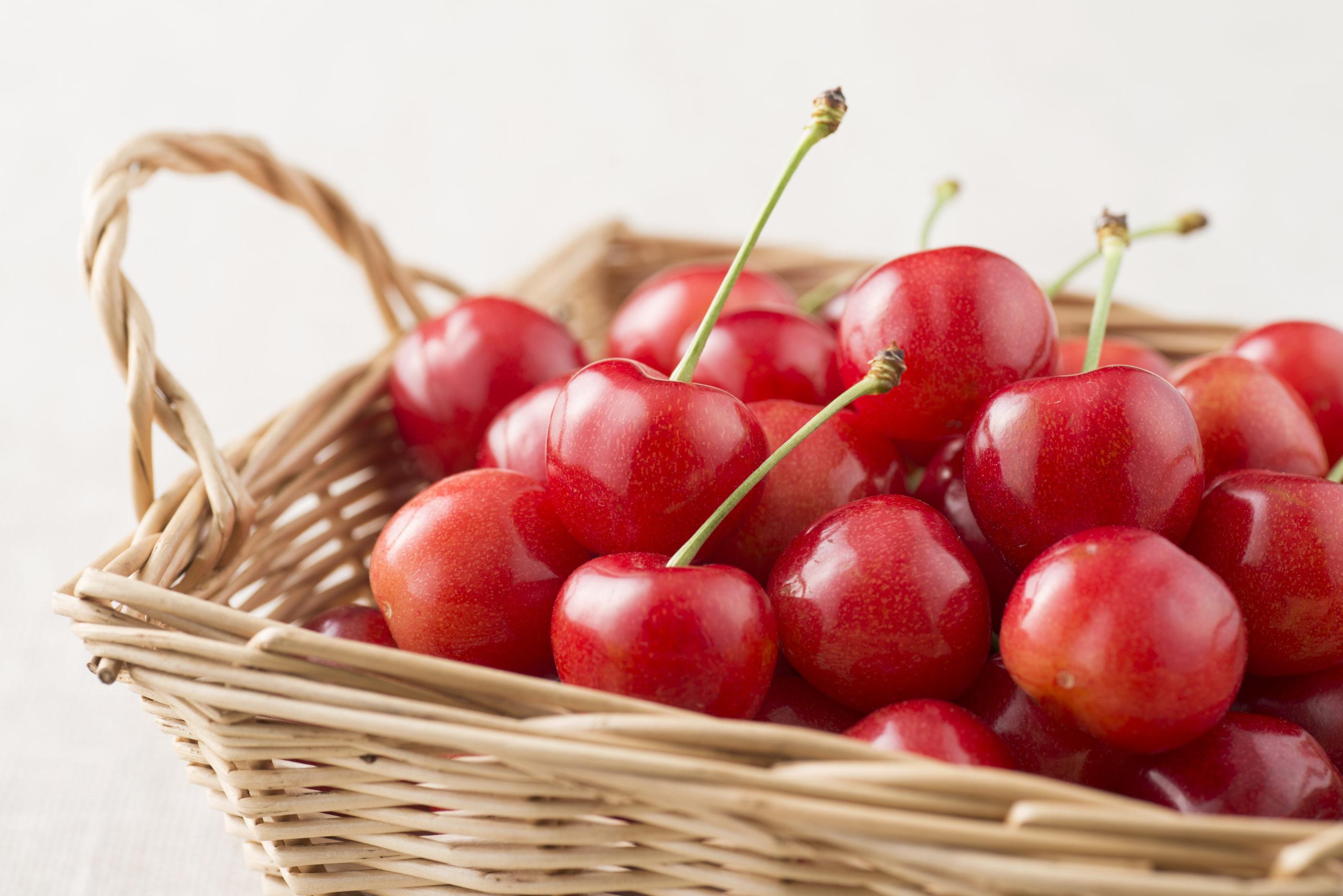 一度食べたら忘れられない味!紅秀峰の魅力と特徴について